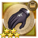 FFRK Lion Glove FFVIII