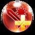 FFRK Warrior's Drive Icon