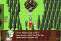 FFVI Android Leo's Funeral.png