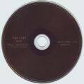FFXIII-2 LE OST Disc5