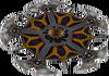 FFX Armor - Targe 4
