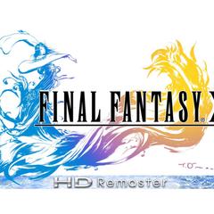 <i>HD Remaster</i> версия.