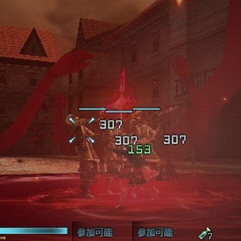 Negative Aura (PSP).