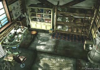 File:FH Hotel 1.jpg