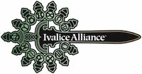 Ivalice Alliance