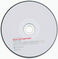 OTF Disc