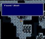 Subterrane Hidden Treasure