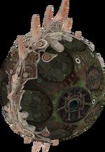 Atomos (FFXIII)