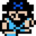 Bikke-NES
