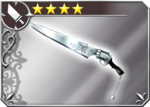 DFFOO Revolver (VIII)