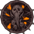 Dissidia - Chaos Board.png