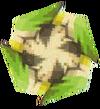 FF4HoL Wind Shield