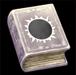 FFBE White Magic Book