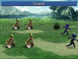 File:FFIVDS Escape.png