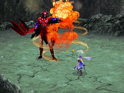 File:FFIVDS Inferno.png