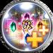 FFRK Crystal Glow Icon