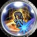 FFRK Grand Rondo Icon