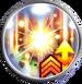 FFRK Lunarian Anger Icon