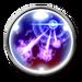 FFRK Midnight Bullet Icon