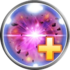 FFRK Ruin Impendent Icon