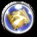 FFRK Swift Bolt Icon