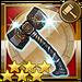 FFRK Triton Hammer FFV