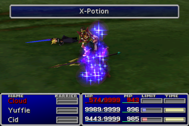 File:FFVII X-Potion.png