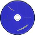 FFXIII-2 OST Disc1