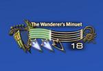 FFXIV BRD Wanderers Minuet Gauge