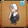 FFXIV Wind-up Cid Minion Patch