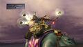 Gullwings in toblis show.jpg