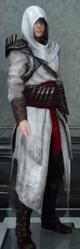 Master-Assassins-Robes-Hooded-FFXV