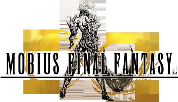 File:Mobius-Final-Fantasy-Logo.png