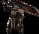 Supersoldier Akkad