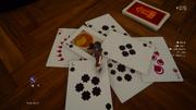 Platinum-Demo-FFXV-Playing-Cards