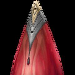 Um Relic Terminal em <i>Final Fantasy Type-0</i>.