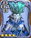 393b Shiva
