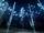Royal arms (Final Fantasy XV)