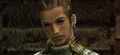 Balthier-Wants-Ashes-Ring-FFXII-TZA.png