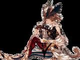 Bard (Final Fantasy XIV)