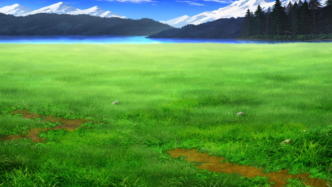 Image battleback plains ag final fantasy wiki fandom battleback plains ag voltagebd Gallery