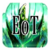 CCEoT wiki icon