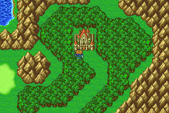 File:Castle Tycoon WM2.png
