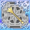 FFAB Siren's Flute SSR+