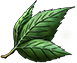 FFBE World Tree Leaf