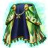 FFBE Zephyr Cape