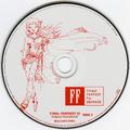 FFIV-V-VI GBA Disc4