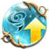 FFRK Affection for Animals Icon