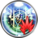 FFRK Hell Howling Icon