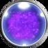 FFRK Poison Mist Icon